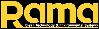 RAMA® / Hệ thống & thiết bị xử lý khí thải công nghiệp