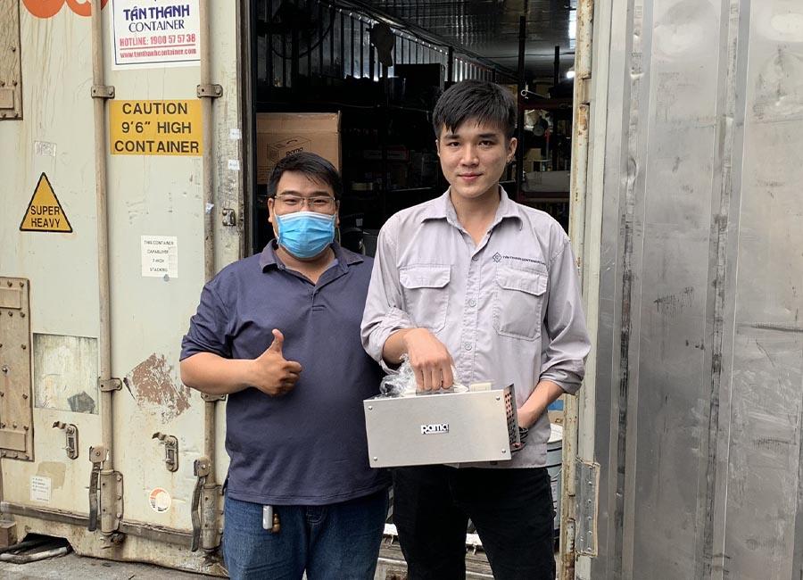 khu-mui-container